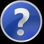 Help - Veel gestelde vragen