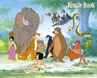 junglebookcast